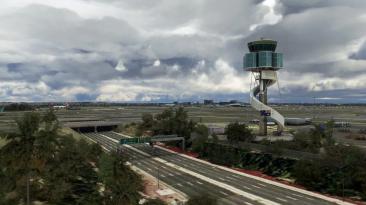 FlyTampa анонсировал надстройку международного аэропорта Сиднея для Microsoft Flight Simulator