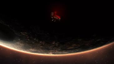 Мы не увидим больше Dead Space до следующего года - коротенькое видео разработки в конце