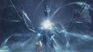 Dragon's Dogma Online готовится к масштабному обновлению 2.0