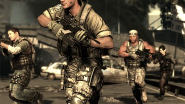 Sony закроет сервера MAG, SOCOM: Confrontation и SOCOM 4