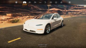 """Car Mechanic Simulator 2021 """"Версия Atom 330 с полным приводом"""""""