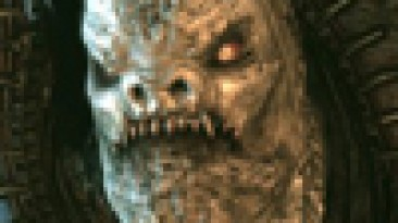Первое сюжетное дополнение для Gears of War 3 поступит в продажу в декабре