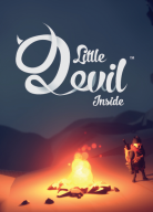 Little Devil Inside