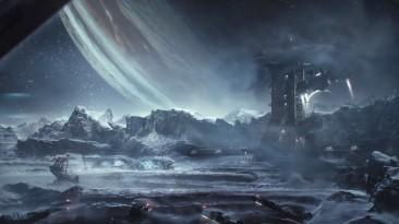 Разработчик The Callisto Protocol высказался о PS5 DualSense и графике нового поколения