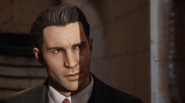 Пользователи просят Hangar 13 добавить больше контента в Mafia: Definitive Edition