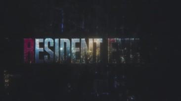 Resident Evil игры Развитие серии Полная хронология
