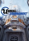 Unreal Tournament (2014)