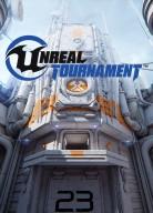 Unreal Tournament (2018)