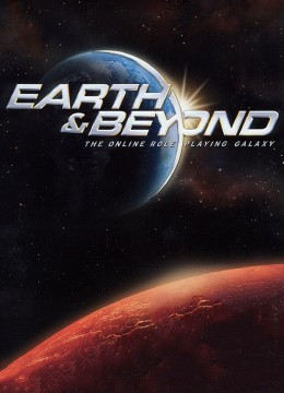 Earth & Beyond