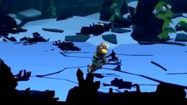 Sacred Citadel появилась на виртуальных прилавках US PSN, XBL и Steam. Разработчик игры стал полностью независимым