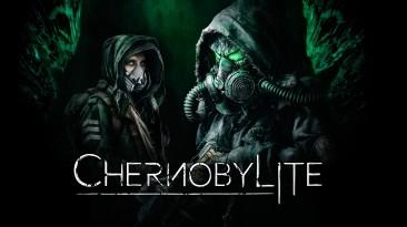 Farm 51 поделились первыми подробностями о DLC для Chernobylite
