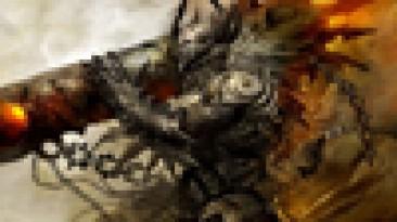 ArenaNet: дату релиза Guild Wars 2 определит бета-тестирование