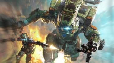 После появления Titanfall 2 в подписке PS Plus количество игроков выросло в десятки раз