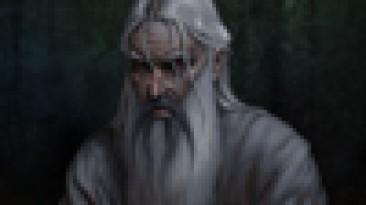 Lord of the Rings Online: Rise of Isengard - в продаже с 27-го сентября