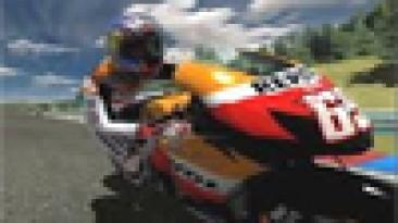 """MotoGP 13: пять игровых режимов, сплитскрин и """"чистый реализм"""""""