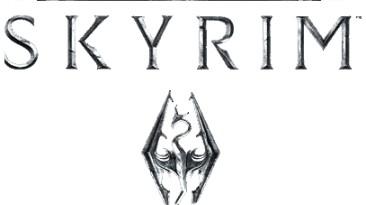 Патч The Elder Scrolls V: Skyrim Update 10 [v.1.7.7.0.6 RU]