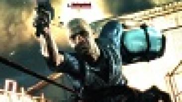 """Социальные """"бригады"""" Max Payne 3 переедут в Grand Theft Auto 5"""