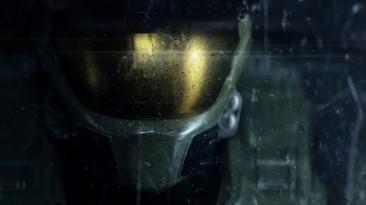 "Halo: Combat Evolved Anniversary появится на ПК ""очень скоро"""