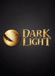 Обложка игры Dark and Light