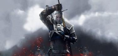 Ремастер The Witcher 3 получит улучшенную графику и новый контент из сериала