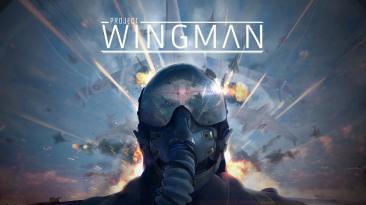 Разработчики Project Wingman делятся подробностями о сюжетном режиме в преддверии релиза