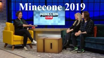 Что будет в Minecraft Java 1.16?