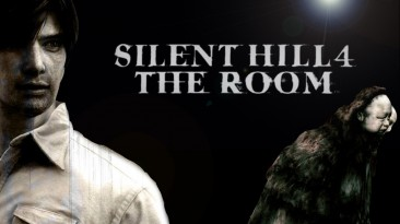 Silent Hill 4 не попала в HD Collection из-за неуверенности
