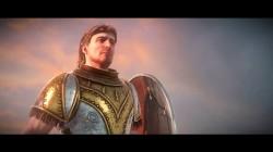 """DLC """"Ajax & Diomedes"""" для Total War Saga: Troy выйдет в конце января"""