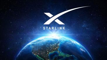 SpaceX с помощью Starlink обеспечит к осени весь мир беспроводным Интернетом