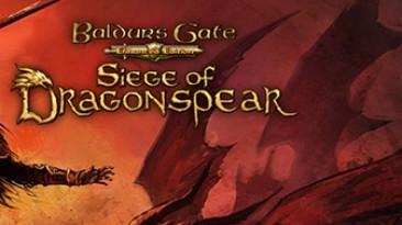Новое видео от разработчиков Baldur's Gate: Siege of Dragonspear
