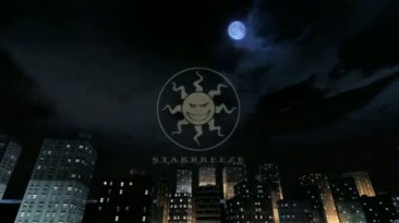 "The Darkness ""Trailer 4"""
