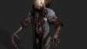 Black Mesa Source выйдет в конце этого года
