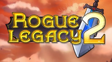 Rogue Legacy 2 The Fall Cleanup: Таблица для Cheat Engine [v0.2.2 Early Access] {ColonelRVH}
