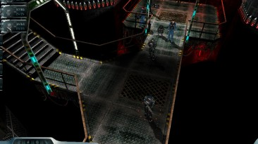 "Власть закона ""Сборка модификаций - Game after Game, Unofficial patch, Retextur by Kom-12.7"""
