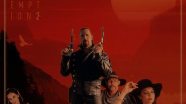 Red Dead Kuricin 2