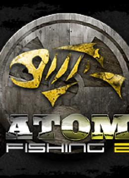 Atom Fishing 2
