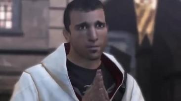 """Assassin's Creed """"Музыкальный видеоприкол"""""""