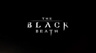The Black Death: Игра - чума