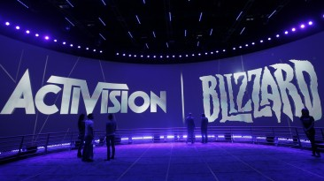 Blizzard не получилось приостановить расследование