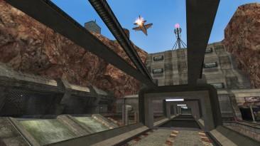 """Узнайте историю """"Черной Мезы"""" по-новому в масштабном моде Echoes для Half-Life"""