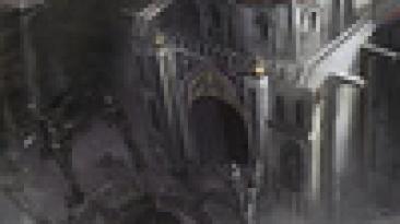 Dungeon Siege 3 в деталях