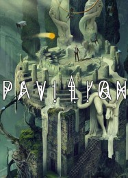 Обложка игры Pavilion