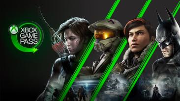 Из-за ошибки Microsoft на ПК можно получить бесконечную подписку Xbox Game Pass