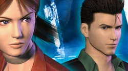 Resident Evil Code: Veronica исполнилось 20 лет