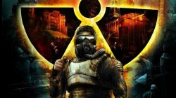 S.T.A.L.K.E.R.: Shadow of Chernobyl: Чит-Мод/Cheat-Mode (Спавнер для Lost Alpha DC Extended v2.81 движок 7956)