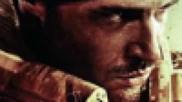 Аналитики: потолок Medal of Honor: Warfighter - 2 млн. проданных копий