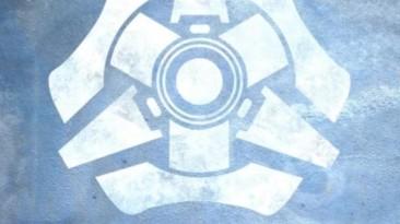 """Rocket League """"Rocket League x Monstercat Vol. 5 [MP3]"""""""