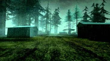 Правда о машинах-призраках в GTA San Andreas