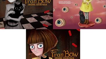 "Fran Bow ""Original Soundtrack"""