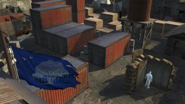 """Far Cry 3 """"Схватка в порту"""""""
